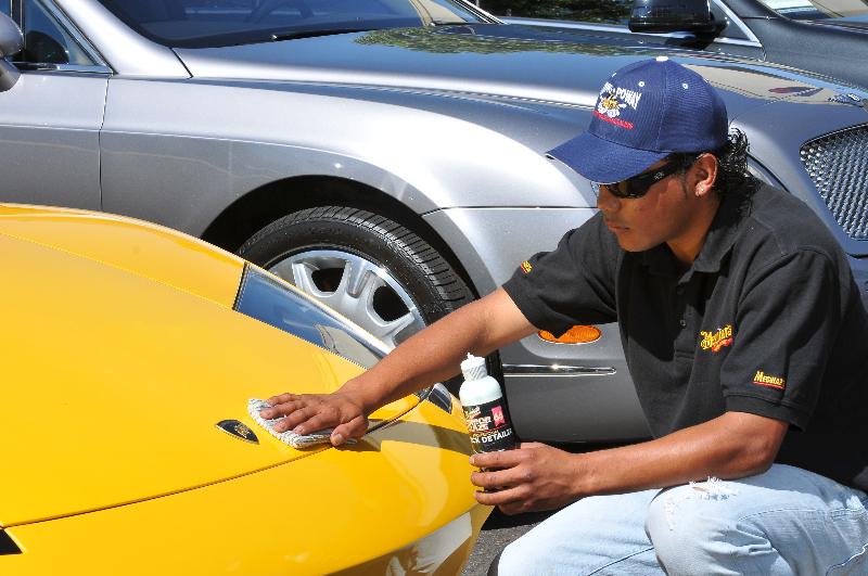 Scripps poway hand car wash detailing dsc0580 solutioingenieria Choice Image