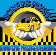 Scripps Poway Hand Car Wash & Detailing