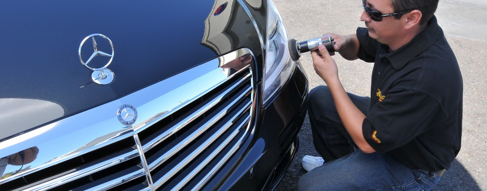 Scripps poway hand car wash detailing knowledgeable staff solutioingenieria Choice Image